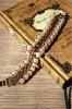 New fashion pearl bead chain bracelet