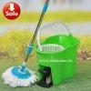 Hot sell 360 hand press mop HP-03