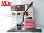 Household lift and moving tool