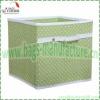 non woven fabric box