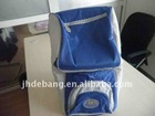 travel bag/Delicates Bag/backpack bags