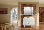 High class Bathroom cabinet E90U
