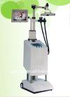 LED Skin Rejuvenation Care of PDT Beauty Machine