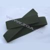 Woven elastic tape,elastic webbing for garment