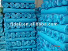 Cotton Nonwoven Embroidery Backing paper