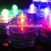 Small waterproof led lights