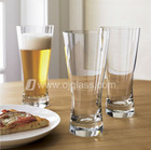 pilsner beer glass drinking cup