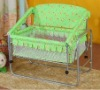 BABY SWING BED