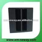 rubber epdm products