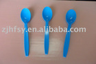 3.5gram PS dinner spoon