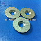 high quality type of lock washers , lock washer