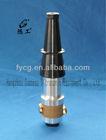 Ultrasonic Oscillator supply