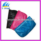 2013 new high quality tote comestic bag organizer designs for you