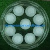 top quality two piece floating golf ball