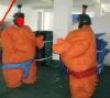 wrestling sumo SU-016