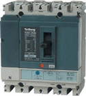DNS Moulded case circuit breaker TBM1-250N-4P
