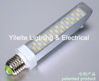 SMD LED PL TUBE