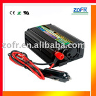 200W auro power inverter