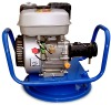 Gasoline Engine Vibrator