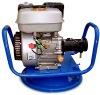 Gasoline Engine Vibrator