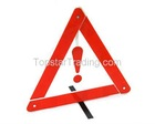 high visibility trafic warning safety warning signs
