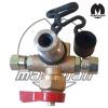 NGV1 cng filling valve