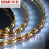 3528 SMD LED flexible strip