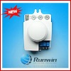 Light Radar Sensor RW-MW02