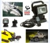 HID Wireless remote control search lights and searchlights