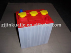 golf car battery