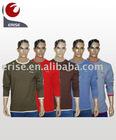Men Sweater Shirts