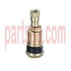 EV42-Ni tyre valve