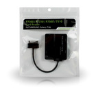 High Speed Card Reader Camera Connection Kit