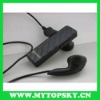 Mono Bluetooth headset BH20A