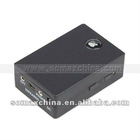Intelligent GSM/GPRS Detector & Protector Phone Surveillance Device (900/1800/1900MHz)