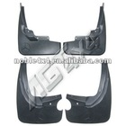 OEM Style Mudflaps for Land Benz ML350 BZ-ML350-M002