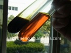 YNLTY Series Tire Oil Recycling Machine, Rubber Oil Regeneration