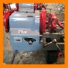Electric pipe threading machine(Z3T-B2-50C)