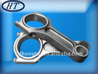 CRS-6700 Chevrolet(GM) I-beam connecting rod