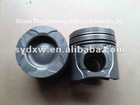 Dongfeng piston &Bearing parts piston D5010477453B