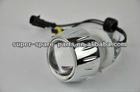 china high quality cheap motorcycle hid bulb