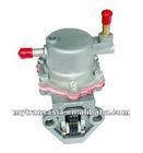 E-1009-FP, 2101-1106010/4102819/4384373/4163954/4265, Fuel Pump