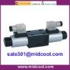 Rexroth type solenoid valve of 4WE6**6X/E D24 L