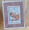 Hot-sale handmade photo frames designs