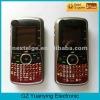 Cheap Nextel i465 Mobile Phone