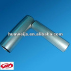 type of heat exchanger tube jis sus304