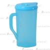Plastic kettle