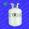 r12 refrigerant price
