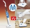 Steam mop,new steam cleaners, steam cleaner mop, floor steam cleaner, steam floor mop, steam cleaning mop, cheap steam mop