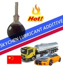 Diesel Engine Oil additive T154 lubricant additive Dispersant Polyisobutylene Double Succimide